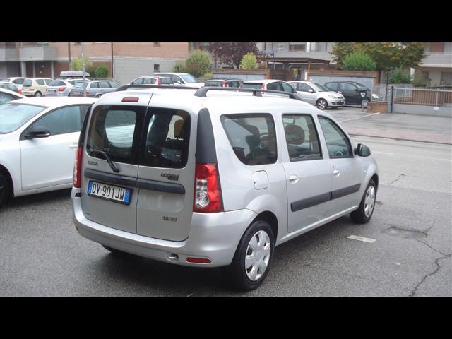 DACIA Lodgy 00020072_VO38013018