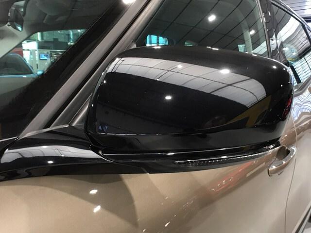 Inside Scénic Diesel  Beige duna   techo n