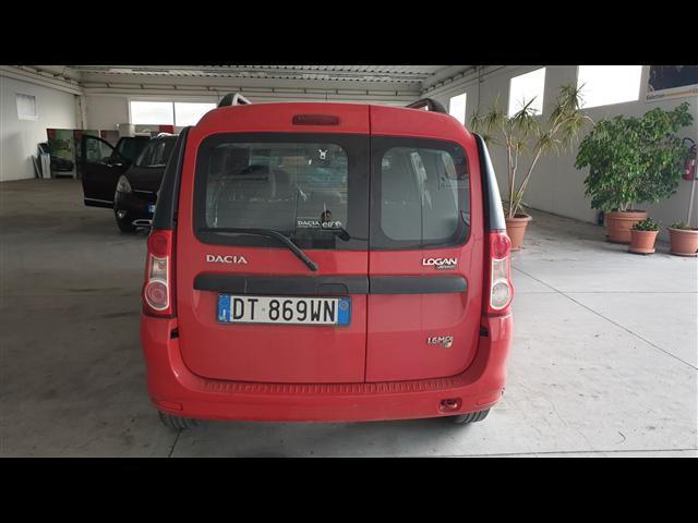 DACIA Lodgy 02400812_VO38013080