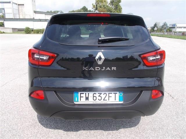 RENAULT Kadjar 00018318_VO38013018