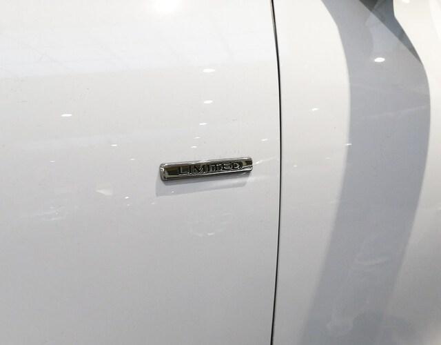 Outside Scénic Diesel  BLANCO MAS TECHO NEG
