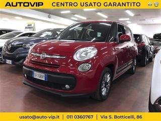 FIAT 500L 02196596_VO38053400