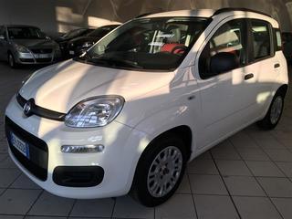 FIAT Panda 03583903_VO38013042