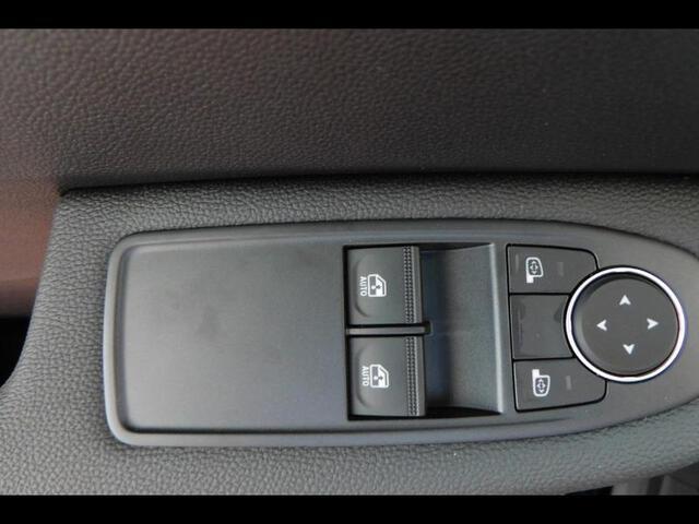 CLIO Zen GRIS TITANIUM
