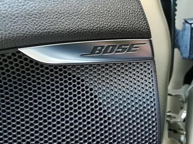Inside Espace Diesel  Beige Duna