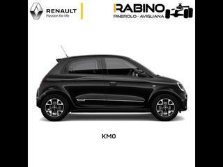 RENAULT Twingo 01097705_VO38053436