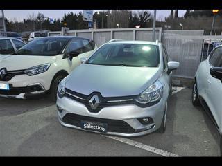 RENAULT Clio Sporter 01919061_VO38043894