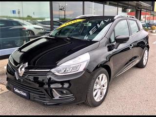 RENAULT Clio Sporter 00638621_VO38013498