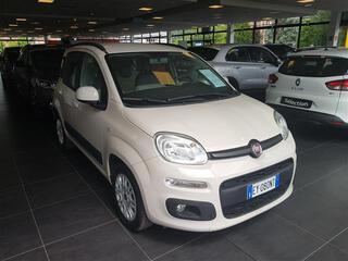 FIAT Panda 04379807_VO38013042