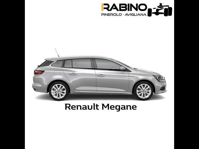 RENAULT Megane 01148955_VO38053436