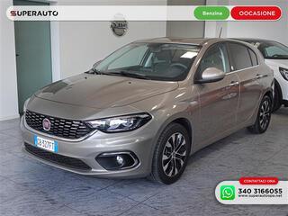 FIAT Tipo 02213584_VO38023576