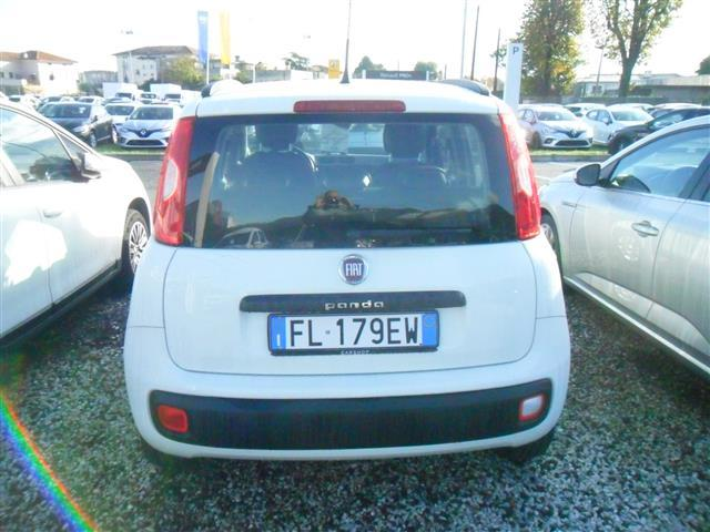 FIAT Panda 02124259_VO38043211