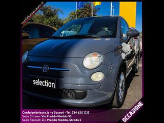 FIAT 500 00006358_VO38013165