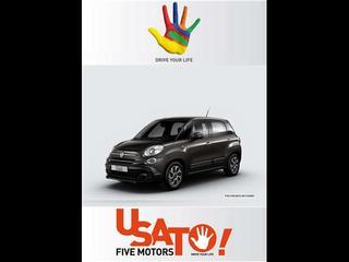 FIAT 500L 00480564_VO38013353