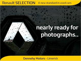 Renault - 5