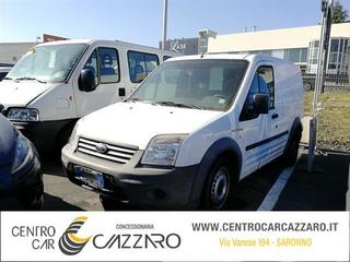 FORD Transit Connect I 200 2006 00215954_VO38023217