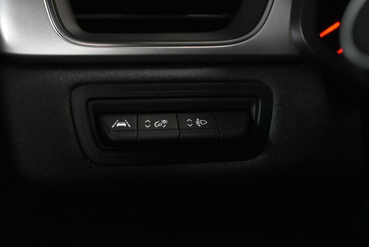 Inside Captur Diesel  Azul