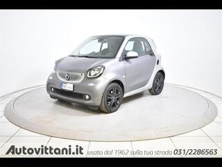 SMART Fortwo 00930051_VO38023207