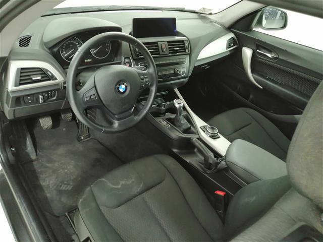 BMW Serie 2 F22 Coupe 10001636_VO38013138