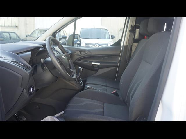 FORD Transit Connect II 200 E5 2013 02066420_VO38013041