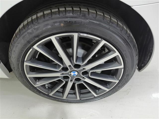 BMW Serie 2 Active Tourer F45 2018 10000448_VO38013138