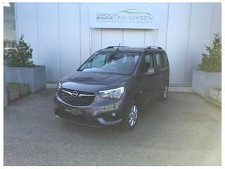 Opel - Combo