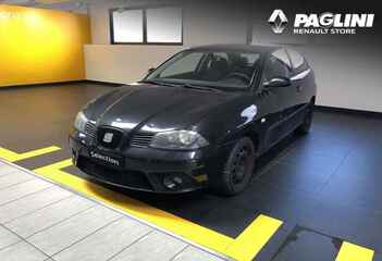 SEAT Ibiza 00598768_VO38023454