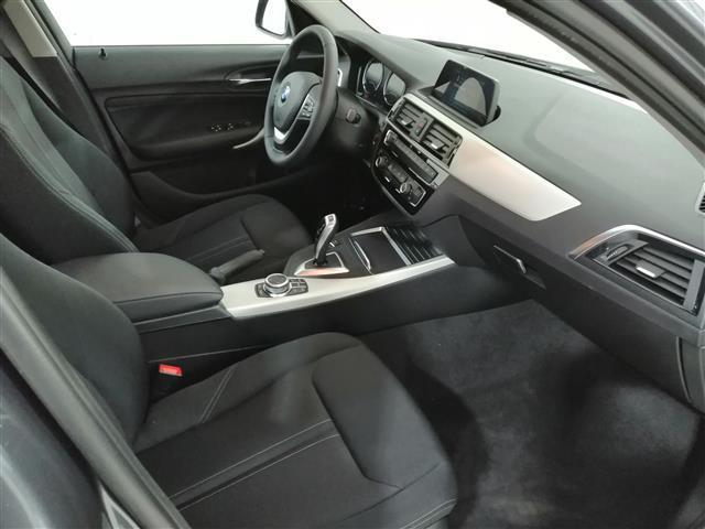 BMW Serie 1 F40 10001221_VO38013138