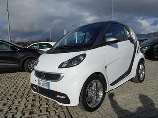 SMART Fortwo 02127524_VO38043211