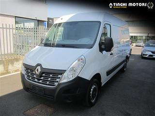 RENAULT Master III 33 FWD E6 2016 00010648_VO38043670