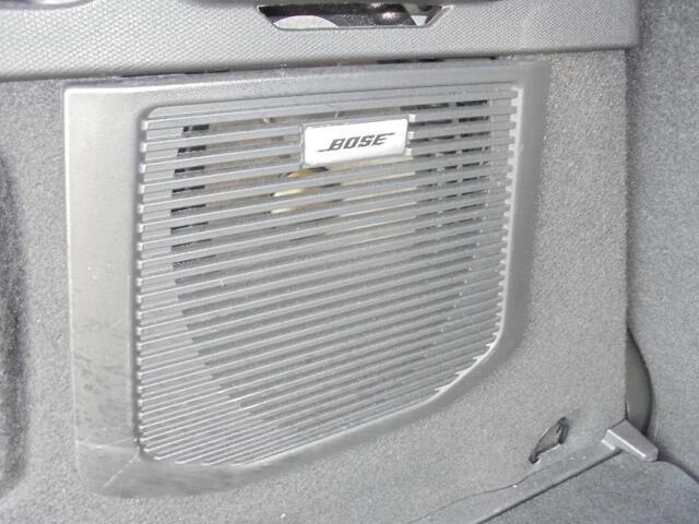 CLIO Intens GRIS PLATINE
