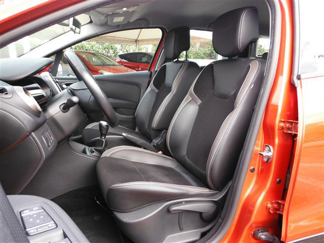 RENAULT Clio Sporter 02245589_VO38043366