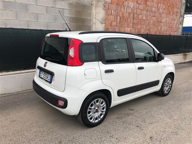 FIAT Panda 00997717_VO38013322
