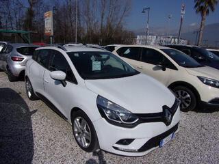 RENAULT Clio Sporter 02132585_VO38043211