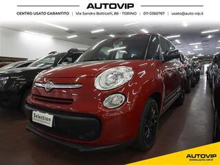 FIAT 500L 02161857_VO38053400