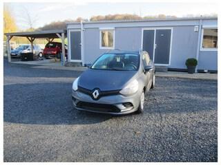 Renault - CLIO GRANDTOUR