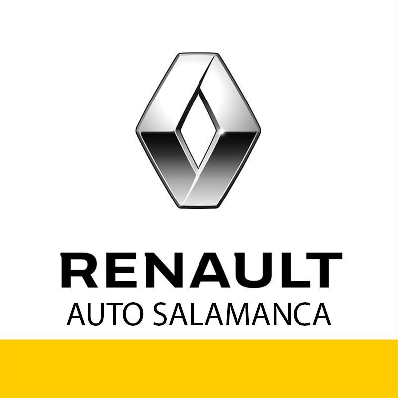 Clio Híbrido Gasolina  Blanco Quartz