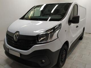 RENAULT Trafic 00443810_VO38013054