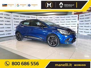 RENAULT Clio 00010256_VO38013022