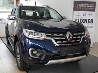 Renault - AlaskanDCIntens2,3DC