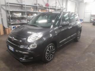 FIAT 500L 00440508_VO38013563