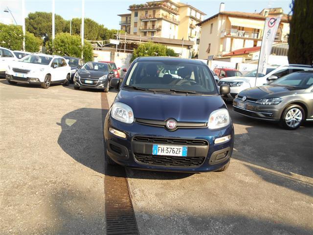 FIAT Panda 02130346_VO38043211