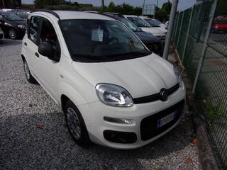 FIAT Panda 02120466_VO38043211
