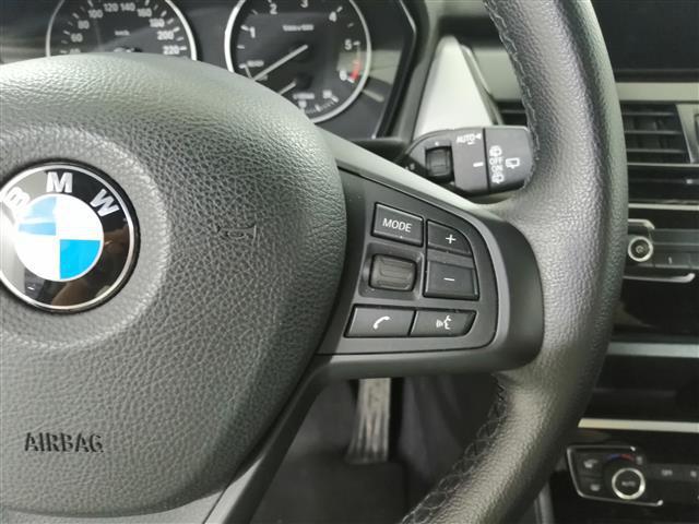 BMW Serie 2 Active Tourer F45 2014 10001568_VO38013138