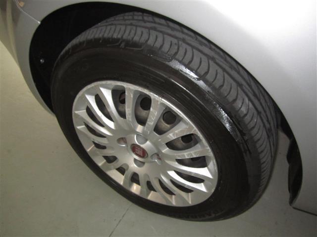 FIAT Punto 00010837_VO38043670