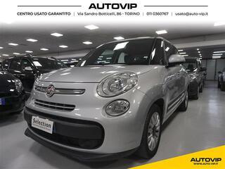 FIAT 500L 02261705_VO38053400