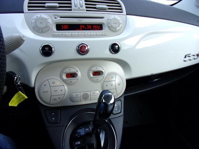 FIAT 500C III 02138353_VO38043211