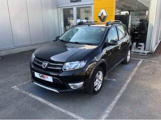 Dacia - Sandero