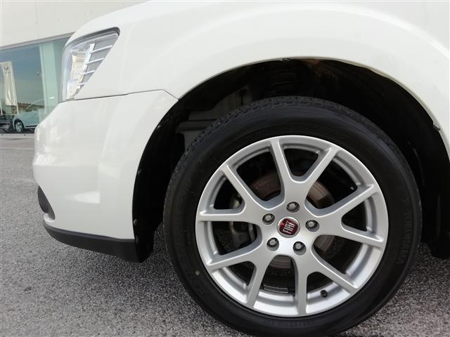 FIAT Freemont 04466086_VO38013347
