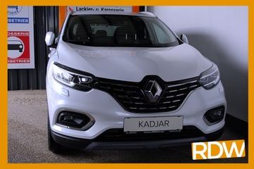Renault - KDJ